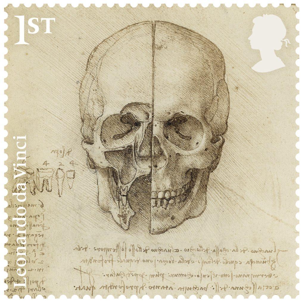 Leonardo-Skull-sectioned-stamp-400--1024x1018.jpg