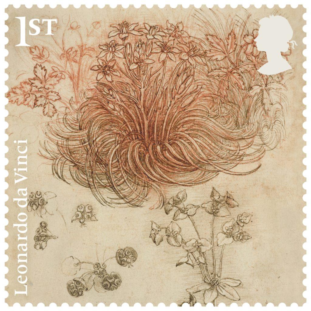 Leonardo-Star-of-Bethlehem-stamp-400-1024x1024.jpg