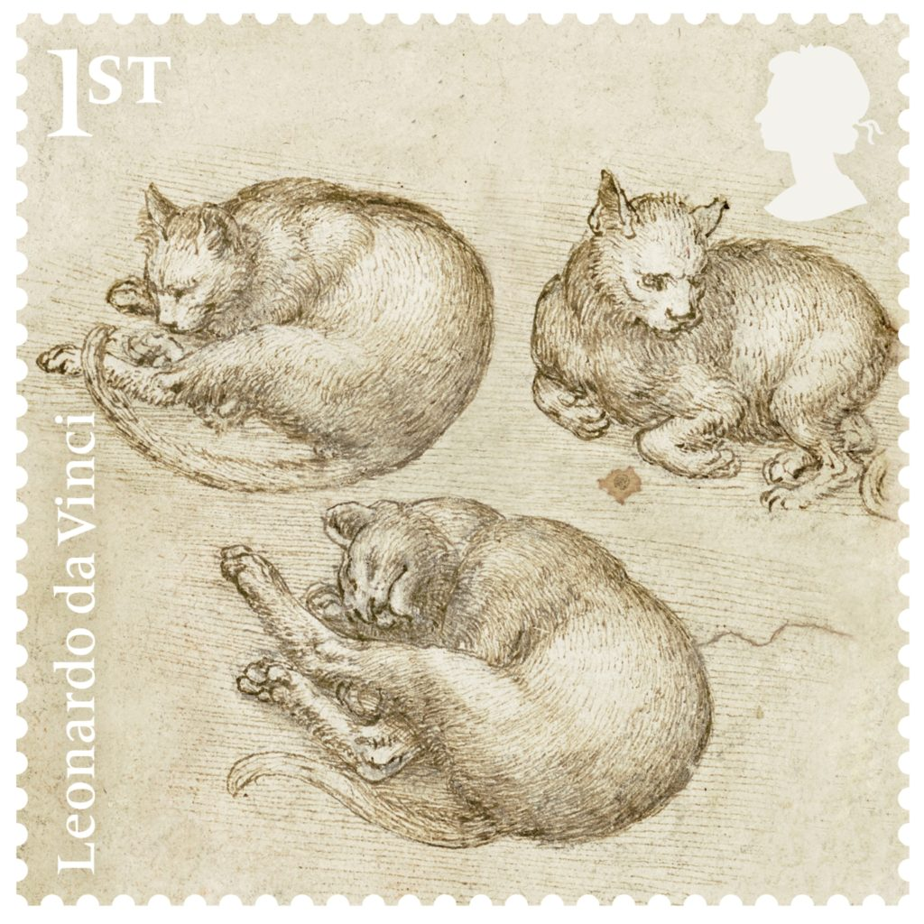 Leonardo-Studies-of-cats-stamp-400-1024x1024.jpg