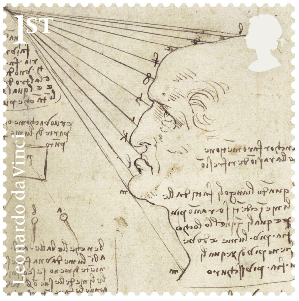 Leonardo-The-fall-of-light-on-a-face-stamp-400-1018x1024.jpg