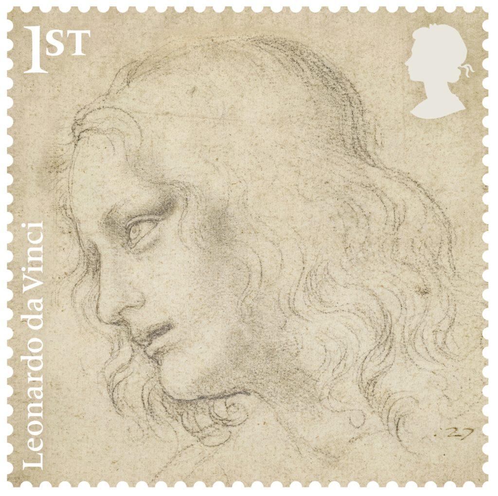 Leonardo-The-Head-of-St-Philip-stamp-400-1024x1021.jpg