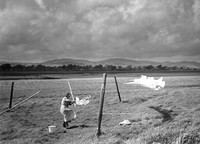 Clothes-line-in-Glencaple-Scotland-1954-768x555.jpg