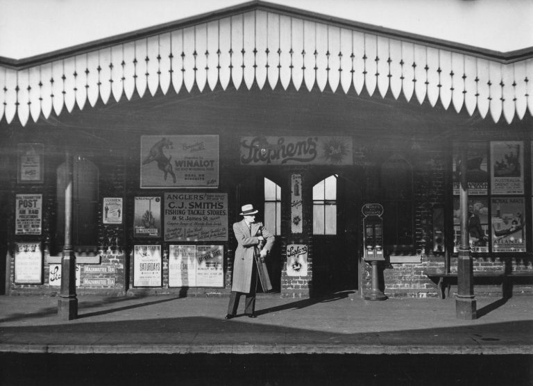 Kentish-Town-station-London-1936.-768x556.jpg