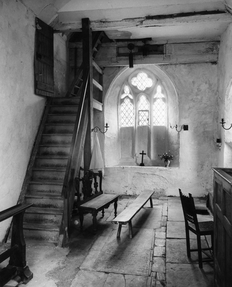 St_Lawrence__Didmarton__Gloucestershire__1962_c_Edwin_Smith__RIBA_Library_Photographs_Collection-768x950.jpg