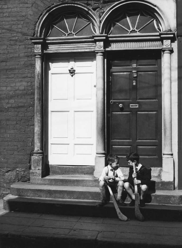 Two-boys-on-a-doorstep-Kilkenny-Ireland-1965.-768x1046.jpg