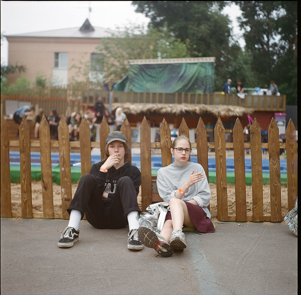 Фото Ивана Анисимова с фестиваля Боль  (4).jpg