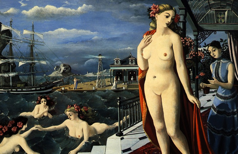 birth-of-venus-1947