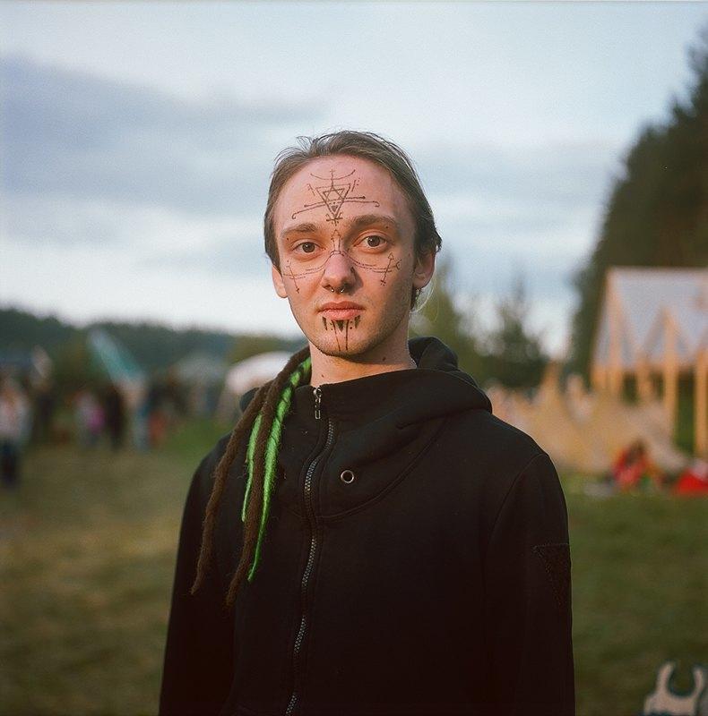 festival-trimurti-1.jpg