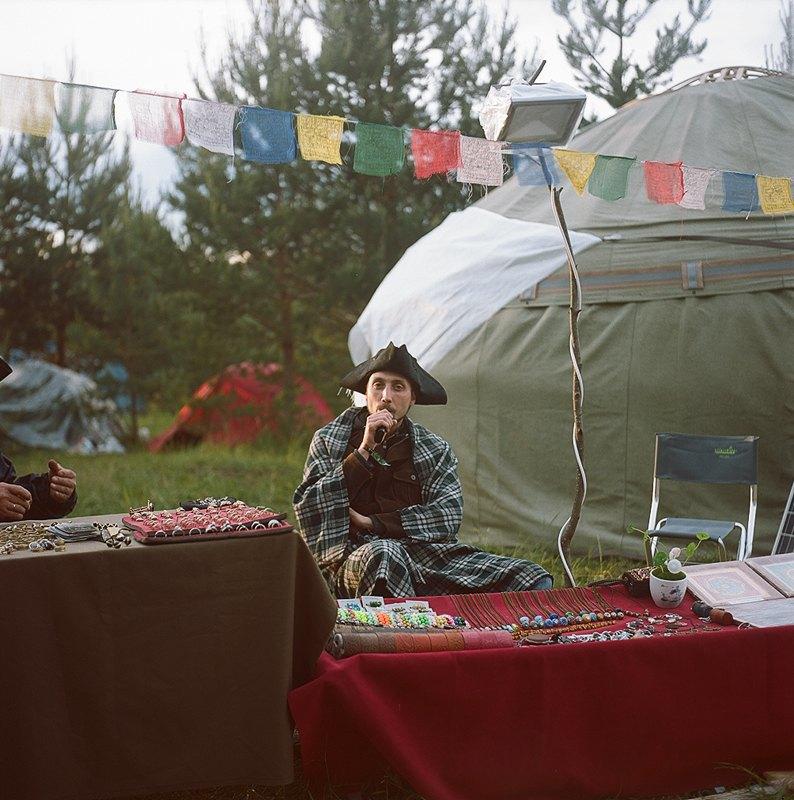 festival-trimurti-2.jpg