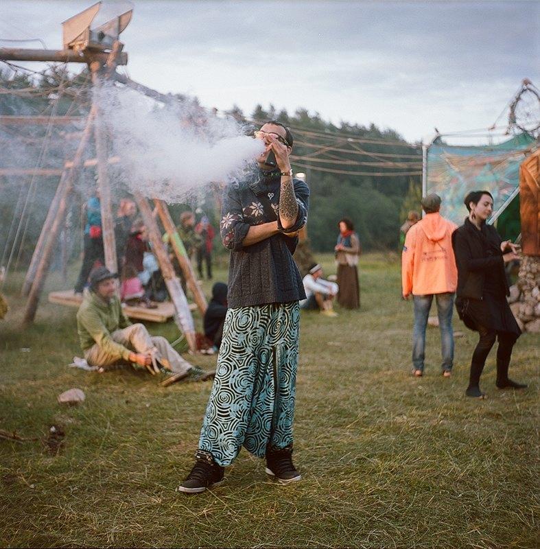 festival-trimurti-3.jpg
