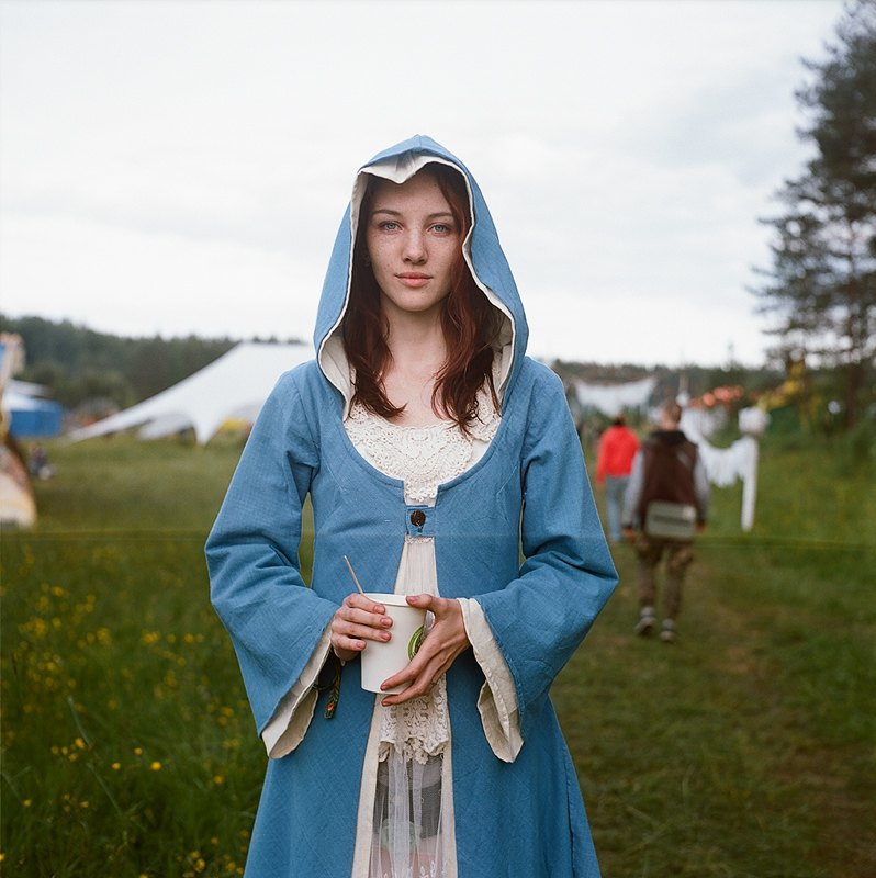 festival-trimurti-6.jpg