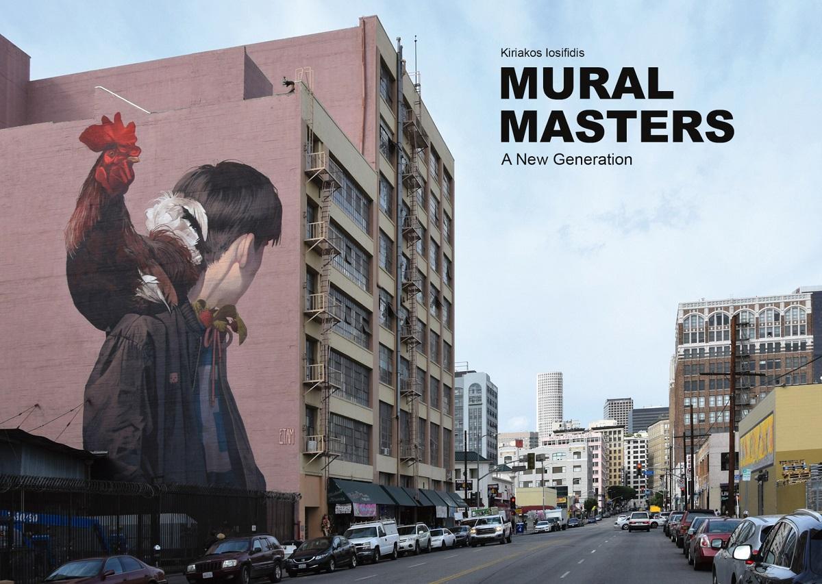 MuralMasters_COV-960x683@2x.jpg