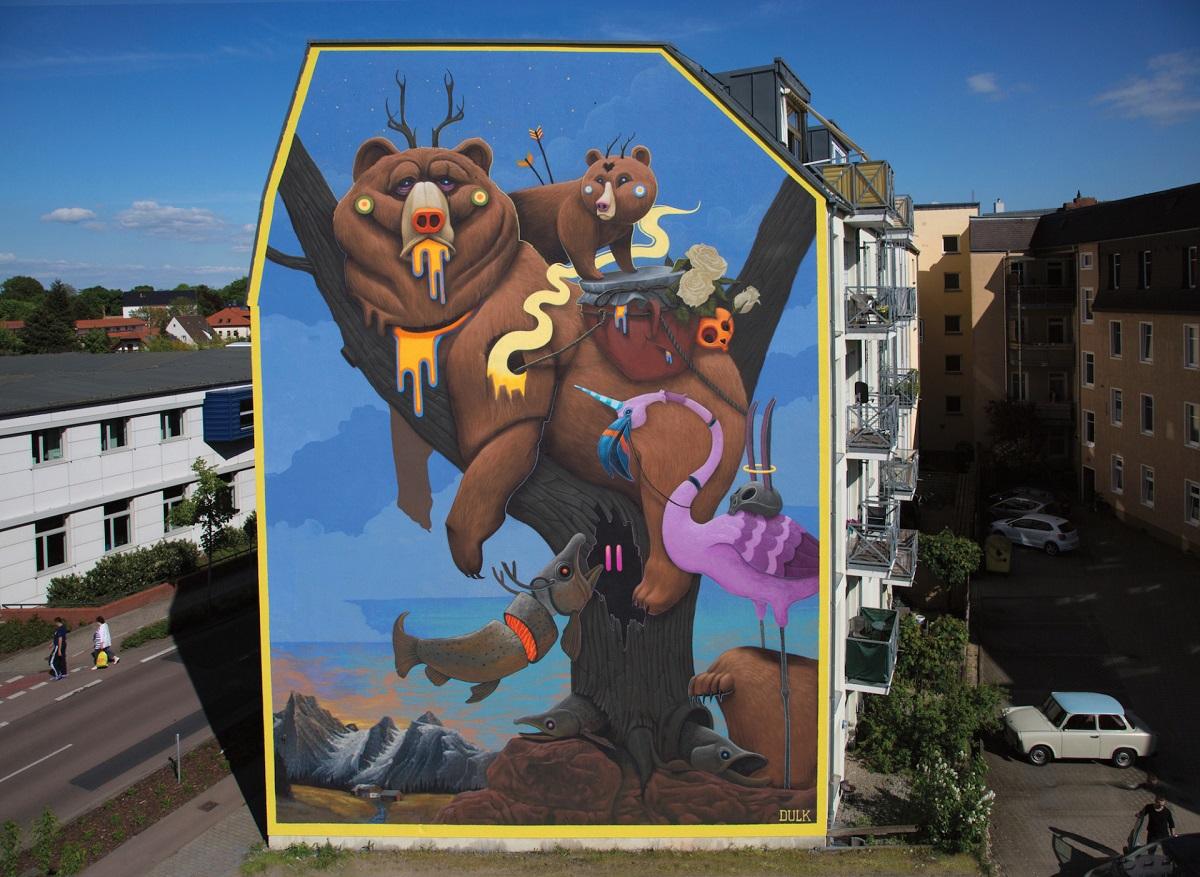 Where-we-used-to-scream_-Wittenbergh-Germany-960x702@2x.jpg
