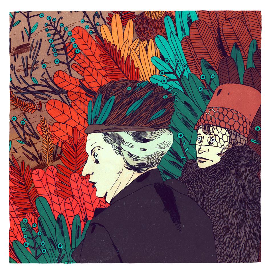 Джон Хуарес (1).jpg