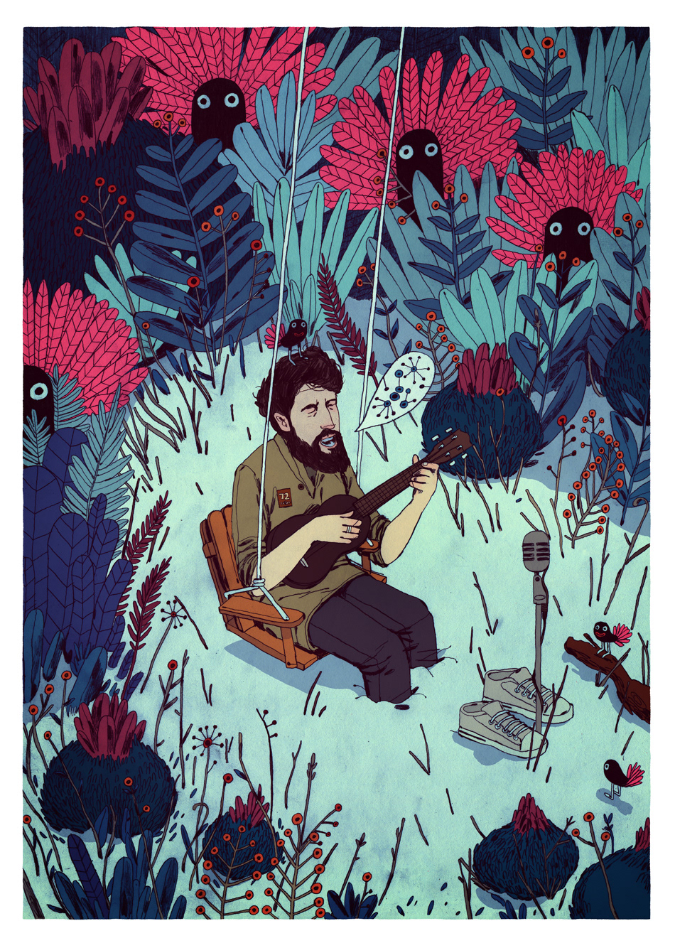 Джон Хуарес (2).jpg