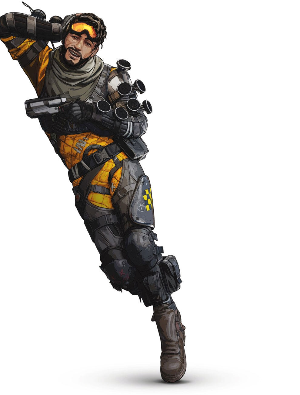 Концепт-арт Lifeline Apex Legends (12).jpg