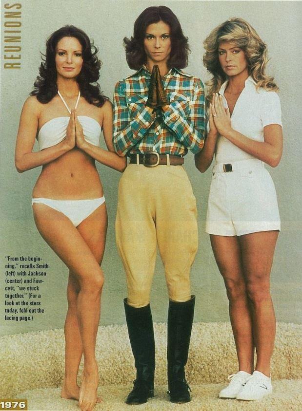 Мода 1970-х (2).JPG