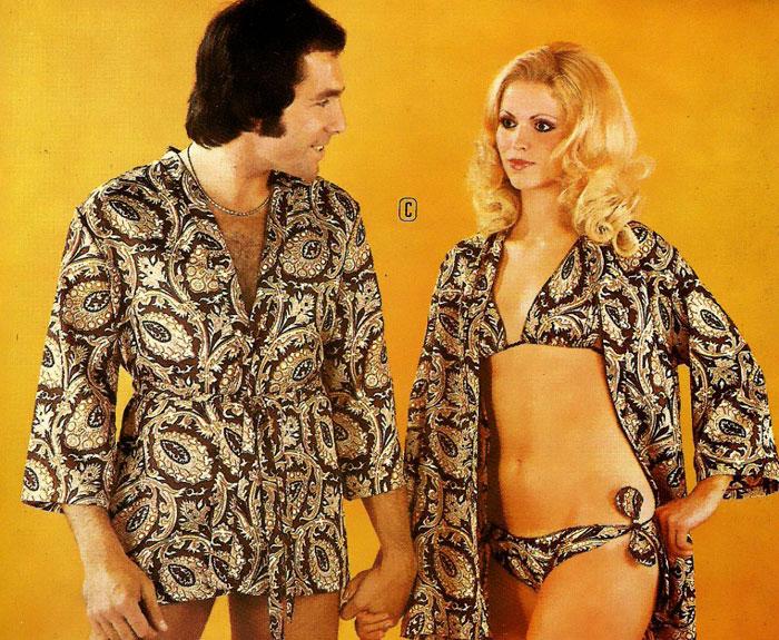 Мода 1970-х (3).jpg