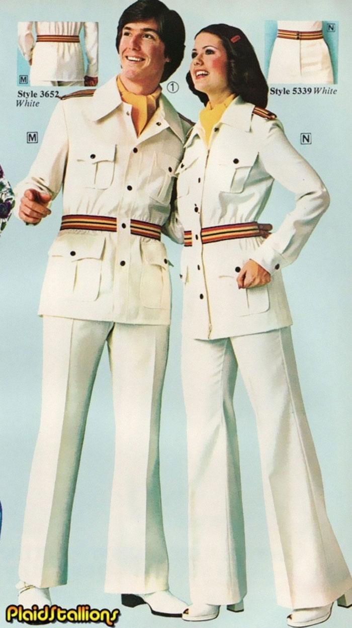 Мода 1970-х (5).jpg