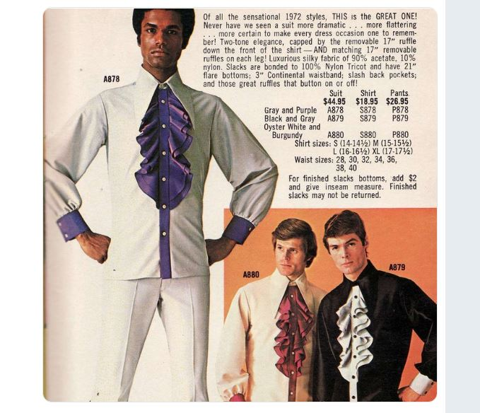 Мода 1970-х (8).JPG