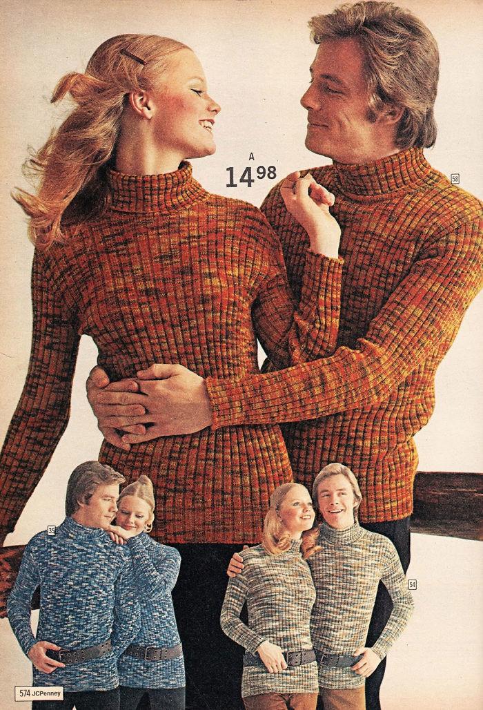 Мода 1970-х (12).jpg
