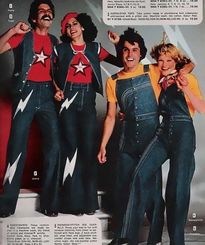 Мода 1970-х (19).jpg