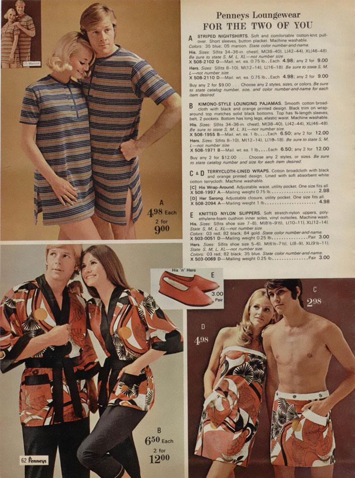 Мода 1970-х (20).jpg