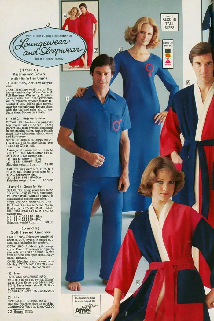 Мода 1970-х (21).jpg