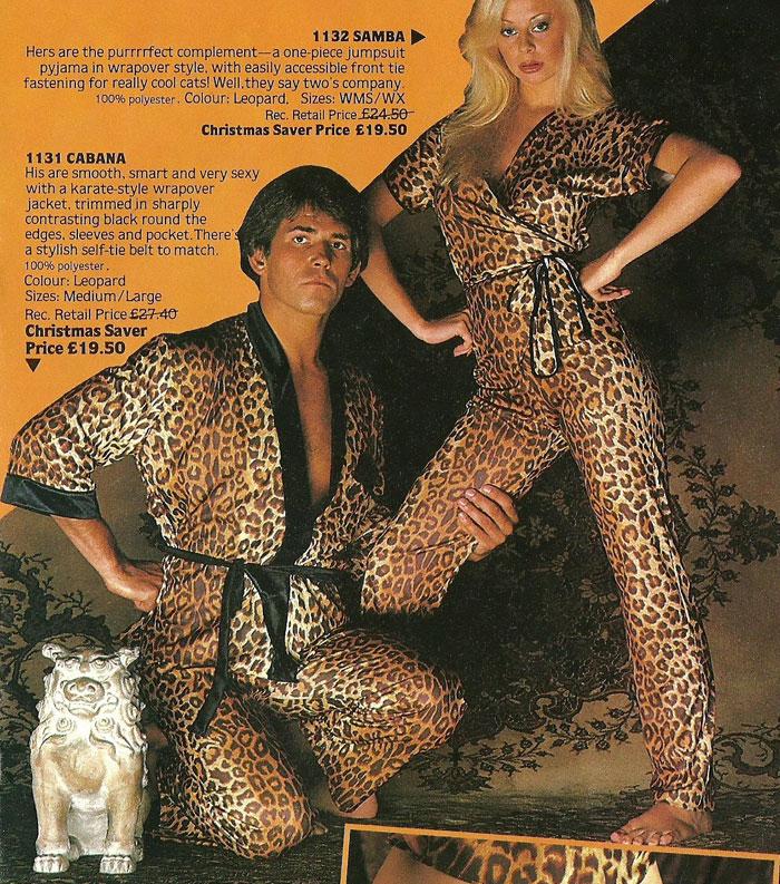 Мода 1970-х (22).jpg