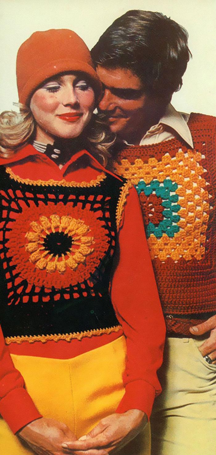 Мода 1970-х (24).jpg