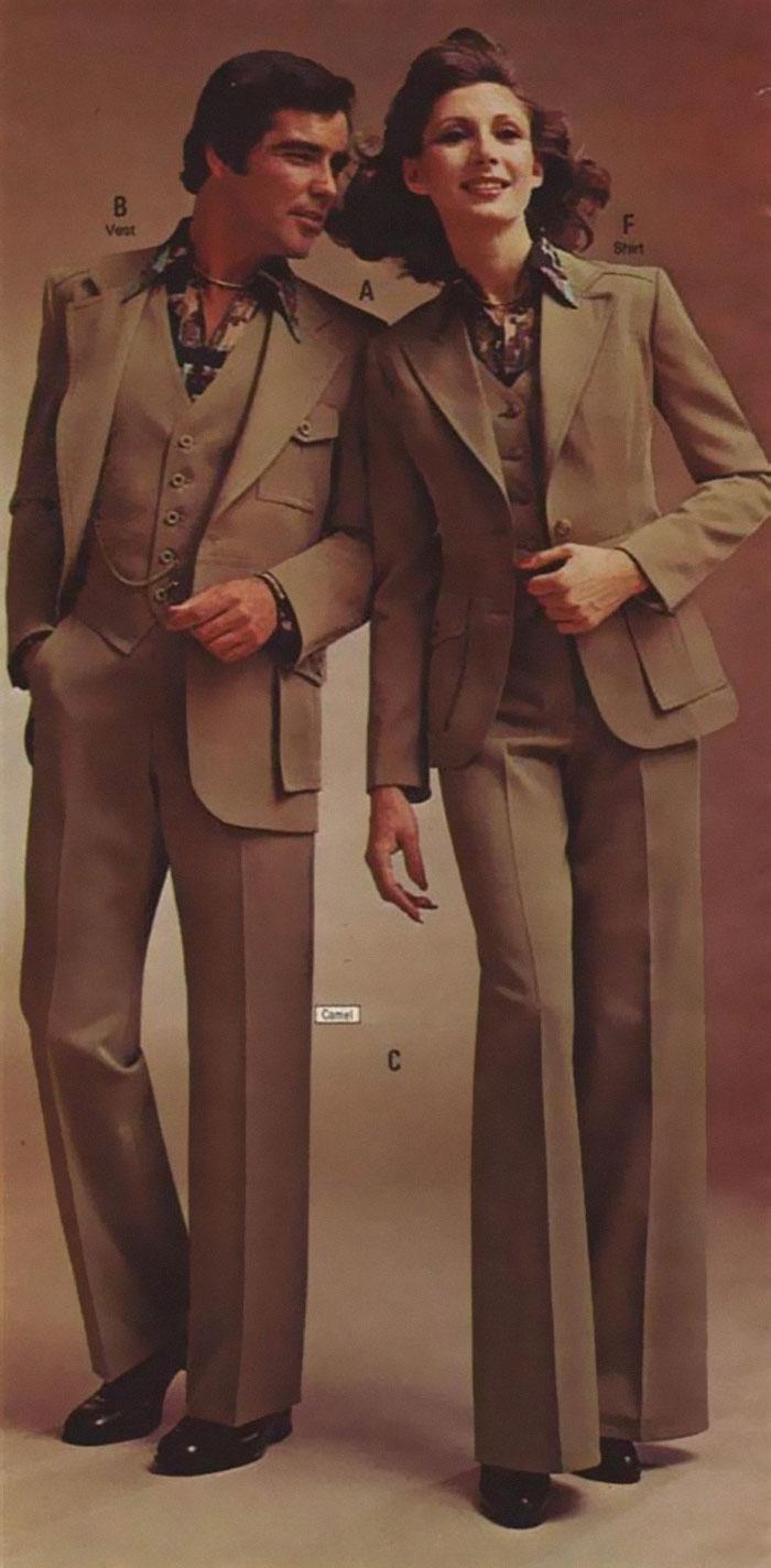 Мода 1970-х (25).jpg