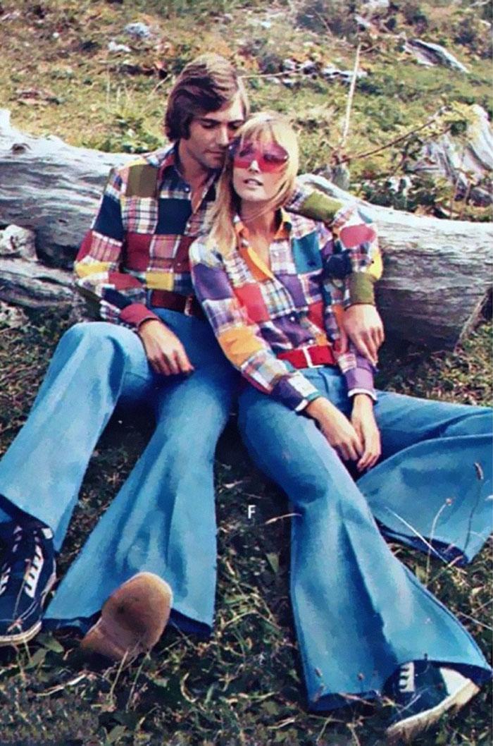 Мода 1970-х (27).jpg