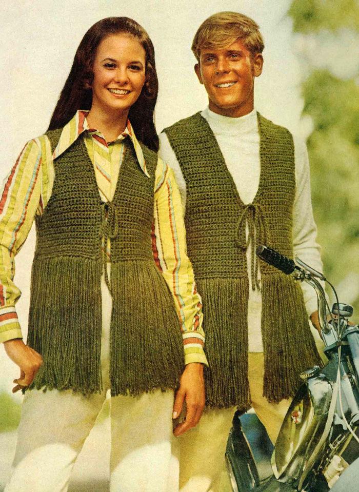 Мода 1970-х (28).jpg