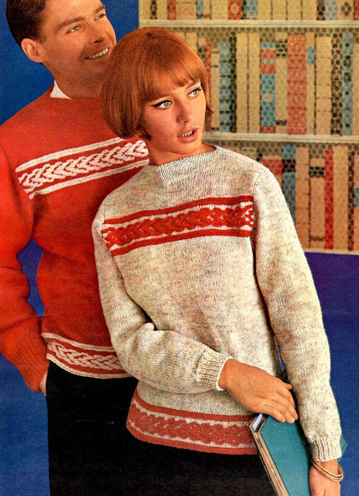 Мода 1970-х (29).jpg