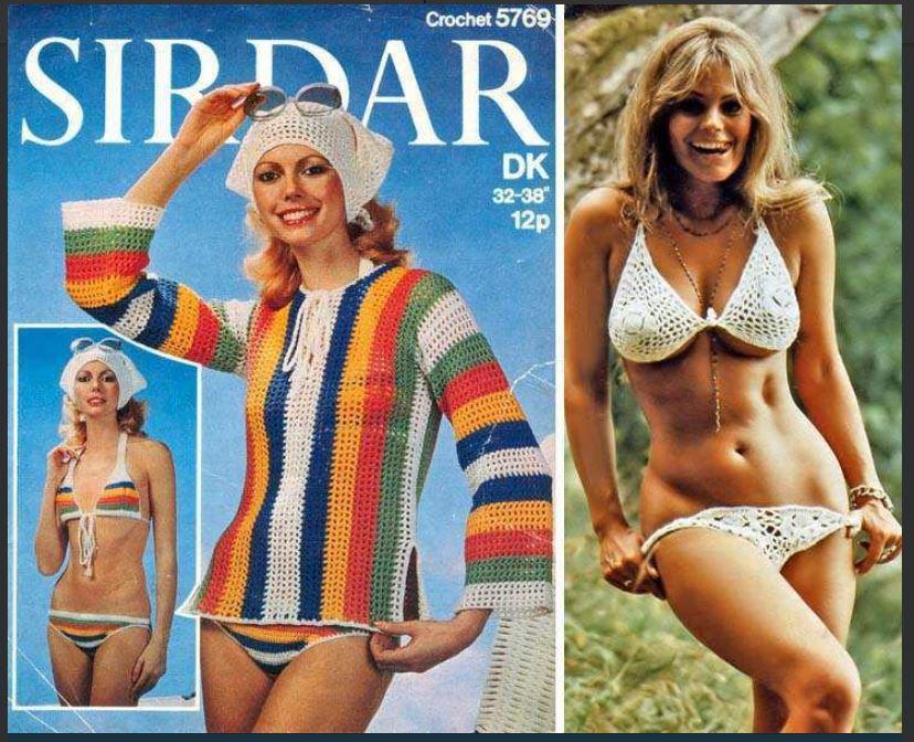 Мода 1970-х (31).JPG