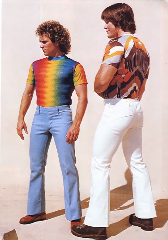 funny-1970s-mens-fashion-69-580883dd2c09a__700.jpg