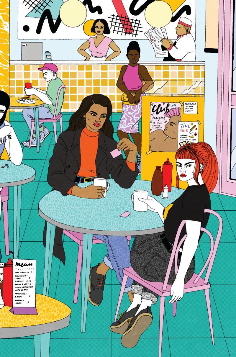 Laura-Callaghan-realizza-illustrazioni-dal-mood-anni-80-e-90-Collater.al-4.jpg