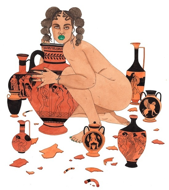 saskia-vases-copy_550.jpg