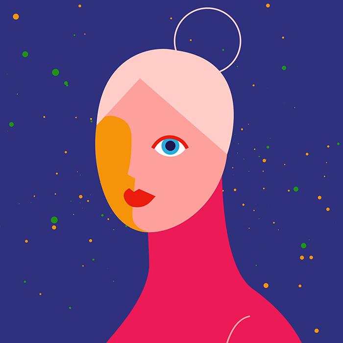 Luniverso-astratto-dellillustratrice-Minji-Moon-Collater.al-5.png