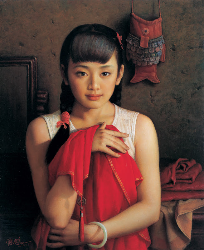 Wang Yun Peng (1)
