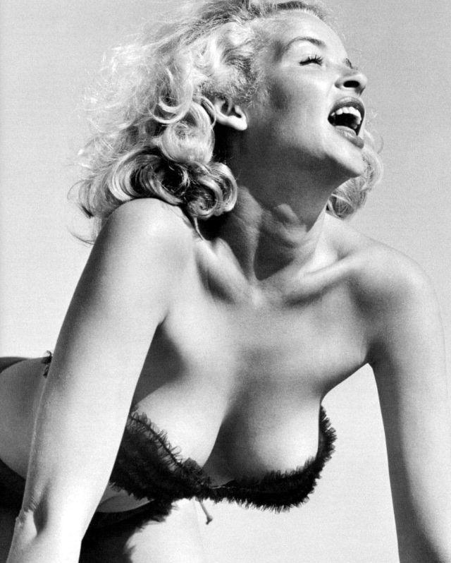 The 1950s Coolest Bikini Beauties (10).jpg