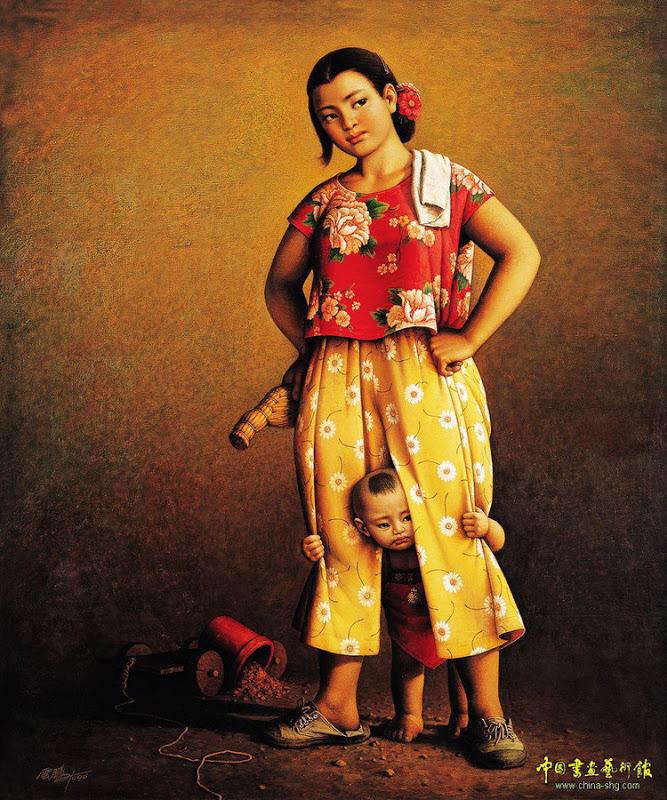 Wang Yun Peng (5)