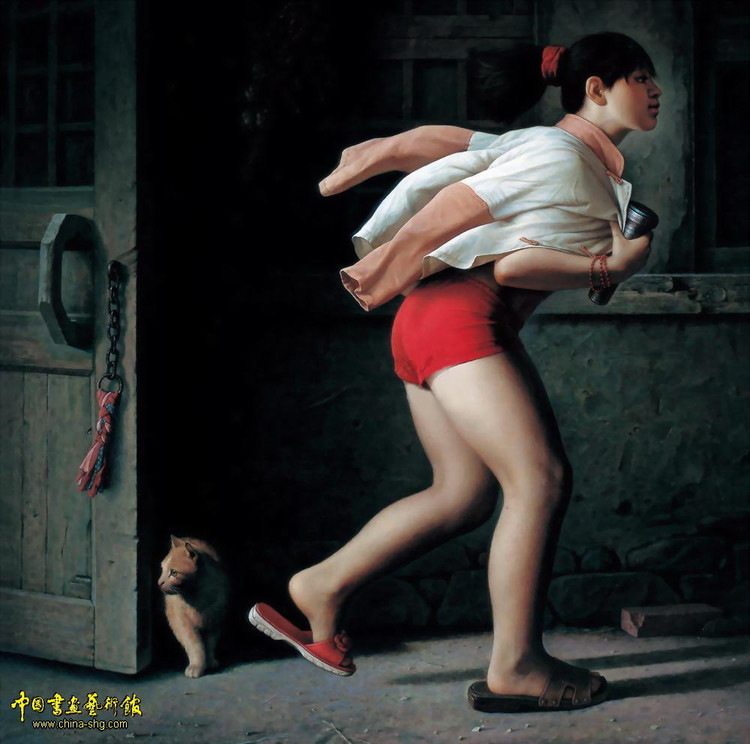 Wang Yun Peng (6)