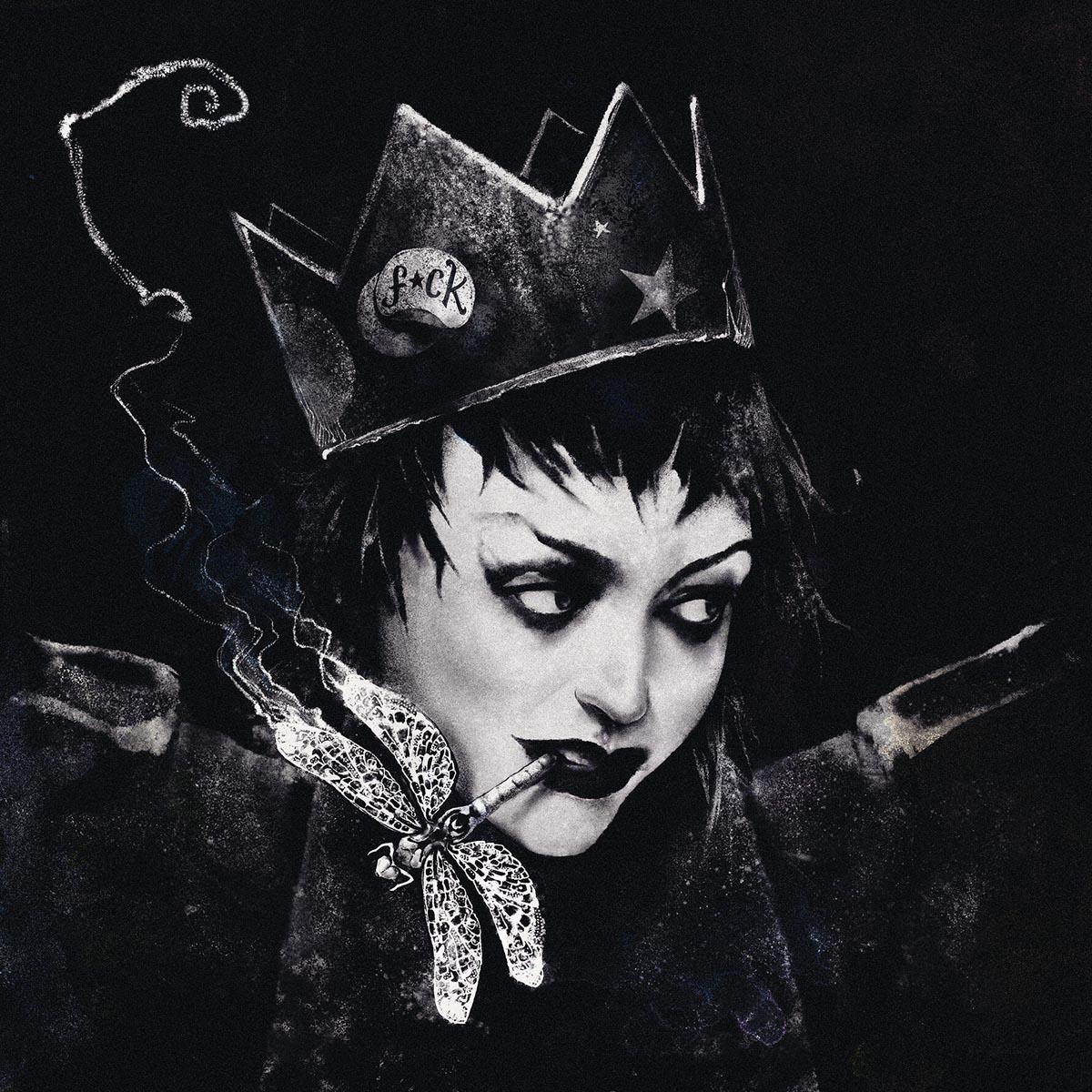 Мария Меньшикова (4).JPG