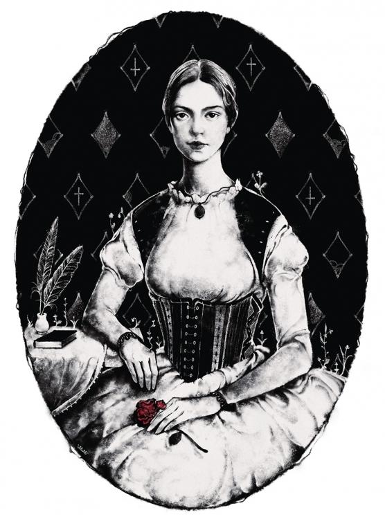 Мария Меньшикова (8).jpg