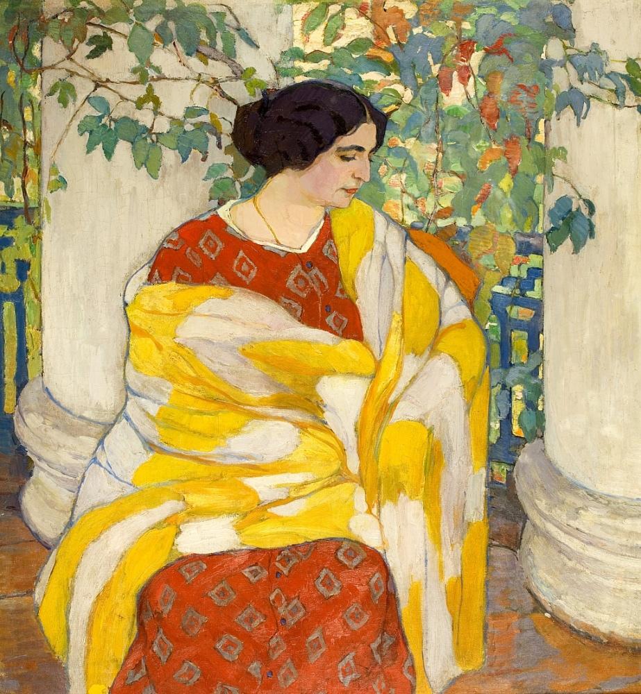 Елена Андреевна Киселева (1878-1974)  (5).jpg