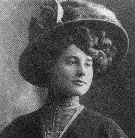 Елена Андреевна Киселева (1878-1974)  (6).jpg
