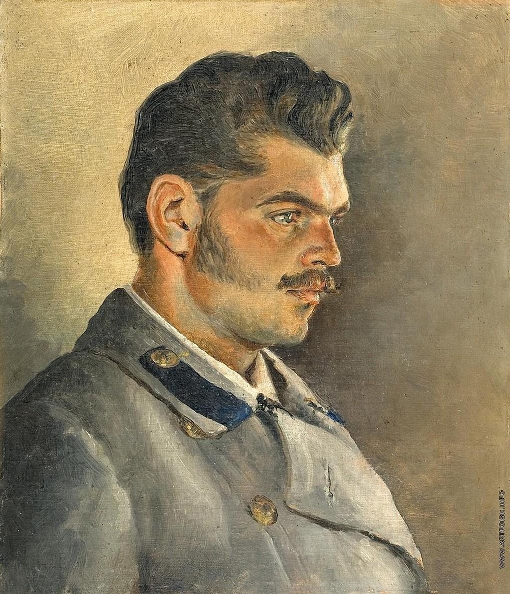 Елена Андреевна Киселева (1878-1974)  (9).jpg