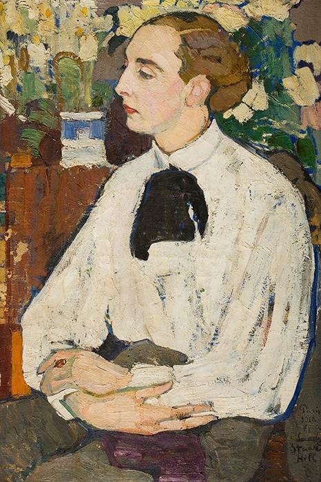 Елена Андреевна Киселева (1878-1974)  (16).jpg
