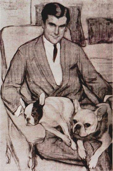 Елена Андреевна Киселева (1878-1974)  (17).jpg